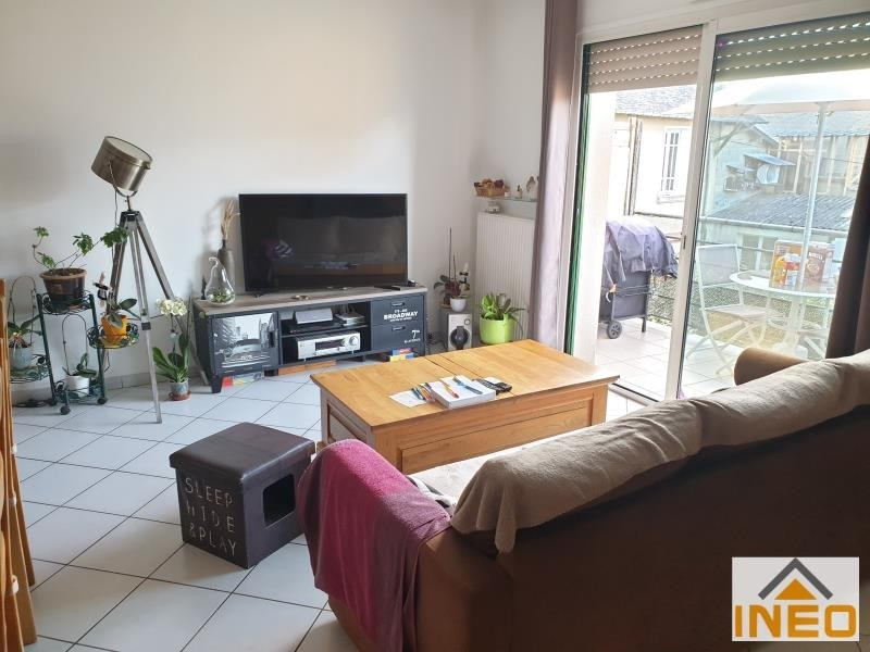 Vente appartement St gilles 196460€ - Photo 5