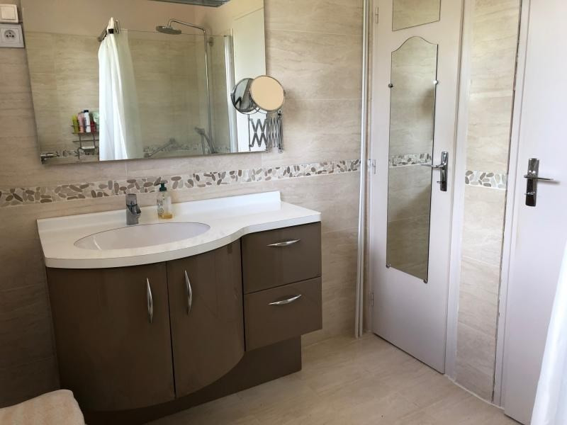 Vente maison / villa Grenay 385000€ - Photo 10