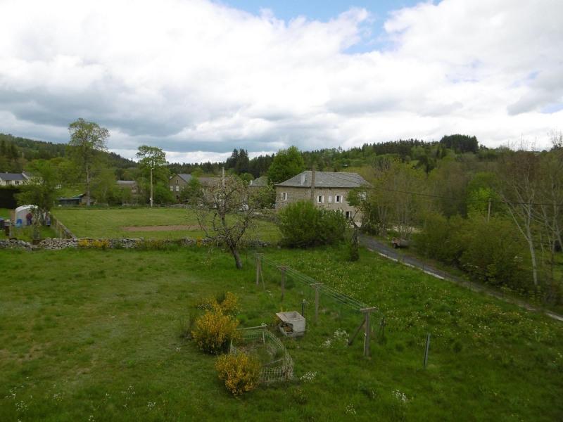 Vente maison / villa St jeures 147000€ - Photo 2
