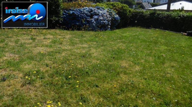 Sale house / villa Brest 154400€ - Picture 2