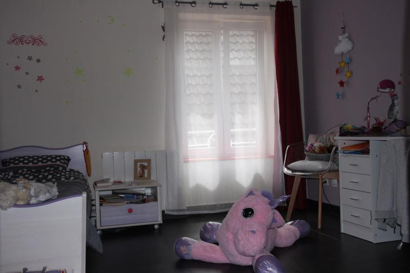 Sale apartment Wasselonne 162500€ - Picture 5