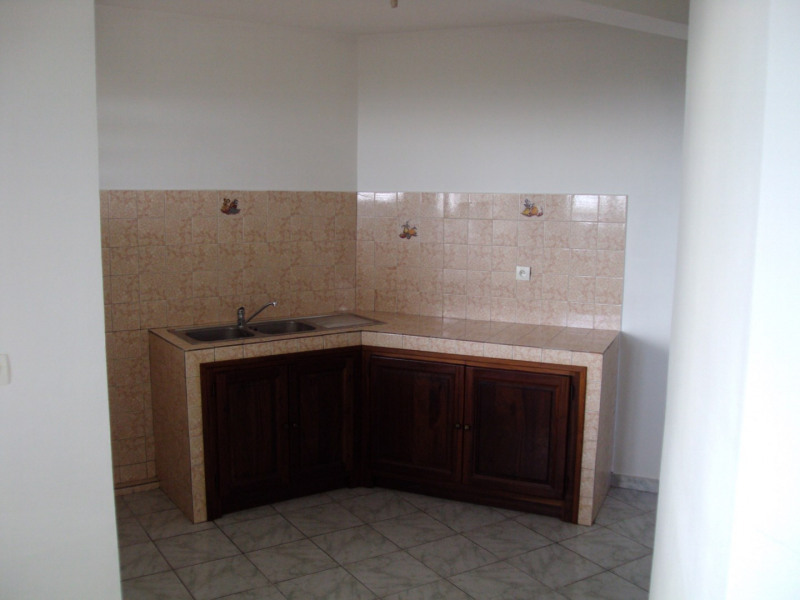 Rental apartment Le quatorzieme 497€ +CH - Picture 3