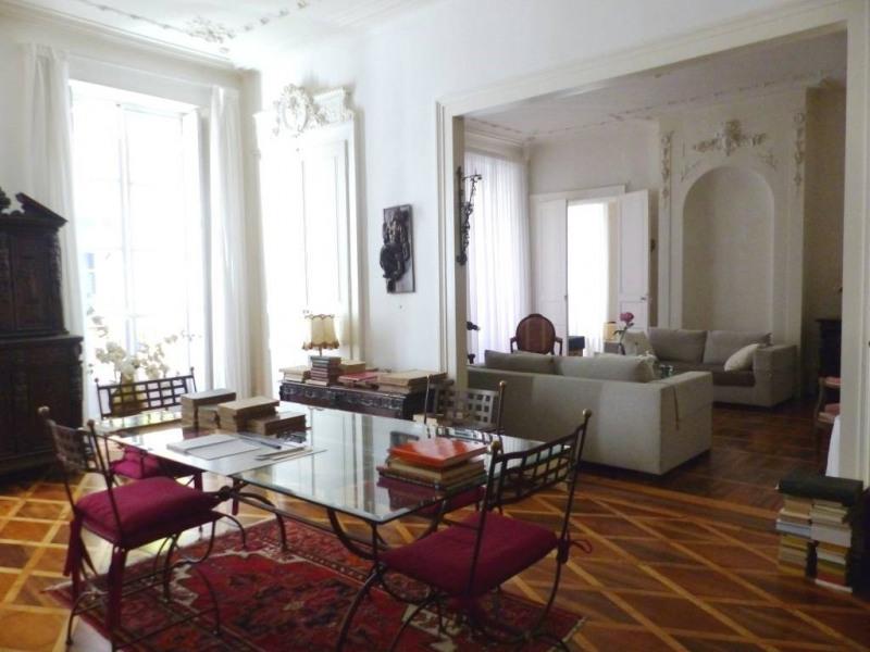 Vente appartement Grenoble 430000€ - Photo 1