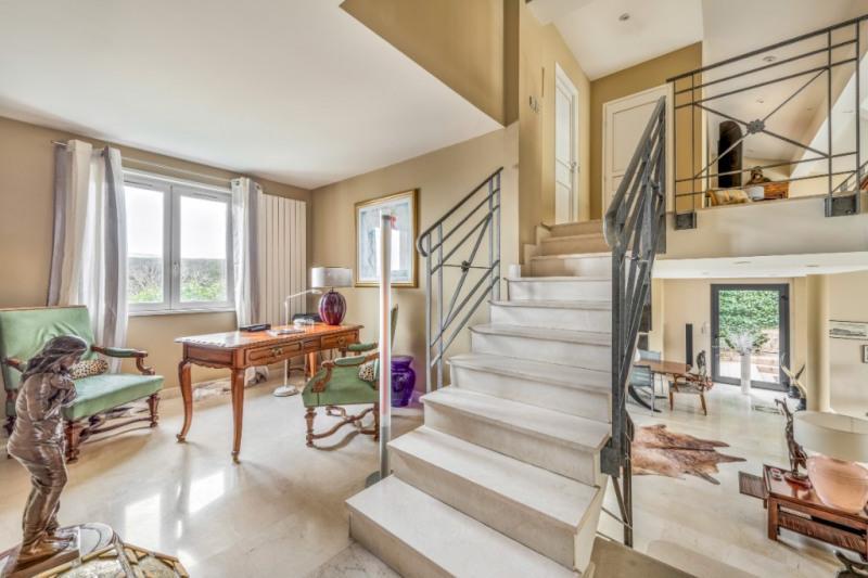 Vente de prestige maison / villa Caluire et cuire 945000€ - Photo 4