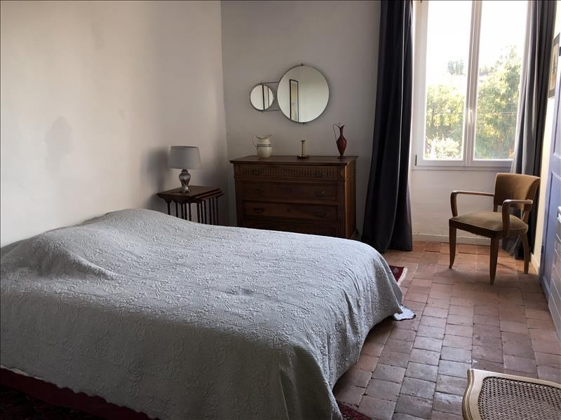 Vente maison / villa Coulangeron 160 500€ - Photo 10