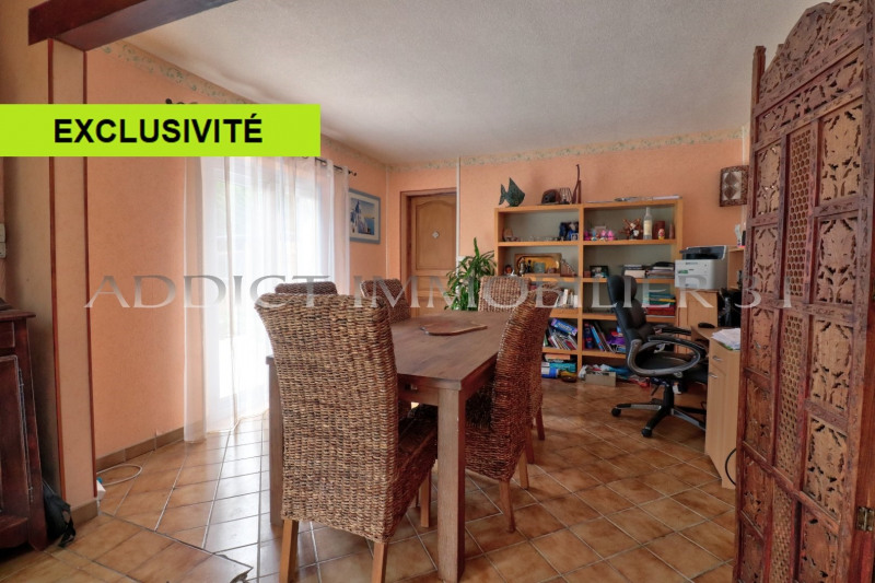 Vente maison / villa Villaries 215000€ - Photo 2