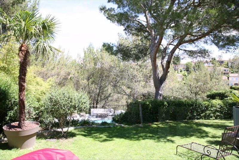 Deluxe sale house / villa Mallemort 645100€ - Picture 11
