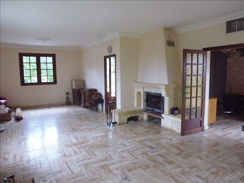 Vente maison / villa Buxerolles 299 000€ - Photo 3