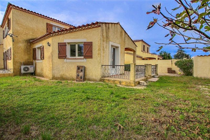 Vente maison / villa Rodilhan 228900€ - Photo 11