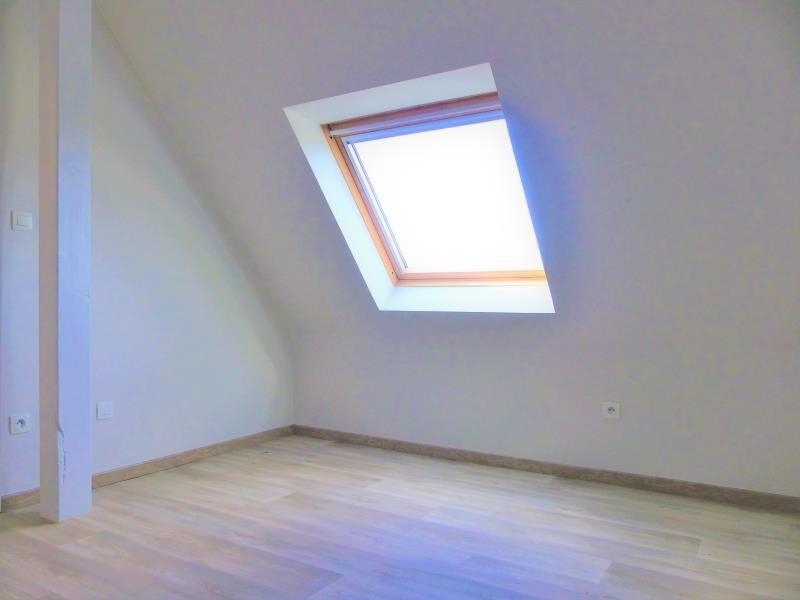 Location appartement Hochfelden 840€ CC - Photo 6