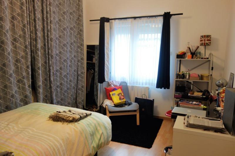 Vente appartement Nimes 200000€ - Photo 9