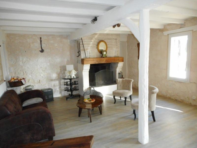 Sale house / villa Bergerac 249250€ - Picture 5