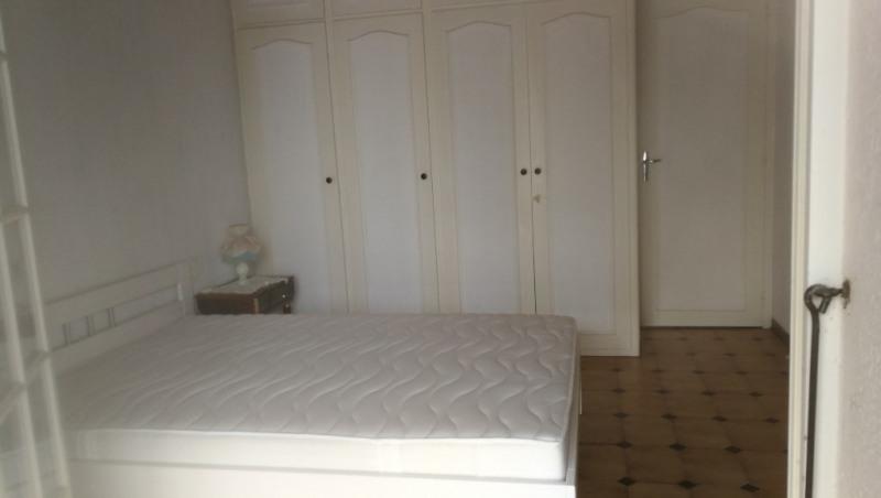 Vente maison / villa Dolus d'oleron 184000€ - Photo 8