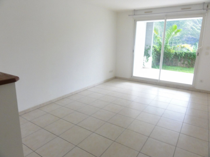 Location appartement Belle pierre 589€ CC - Photo 2