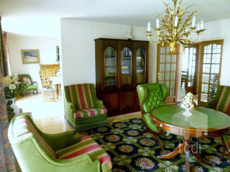 Vente appartement Montélimar 194000€ - Photo 1