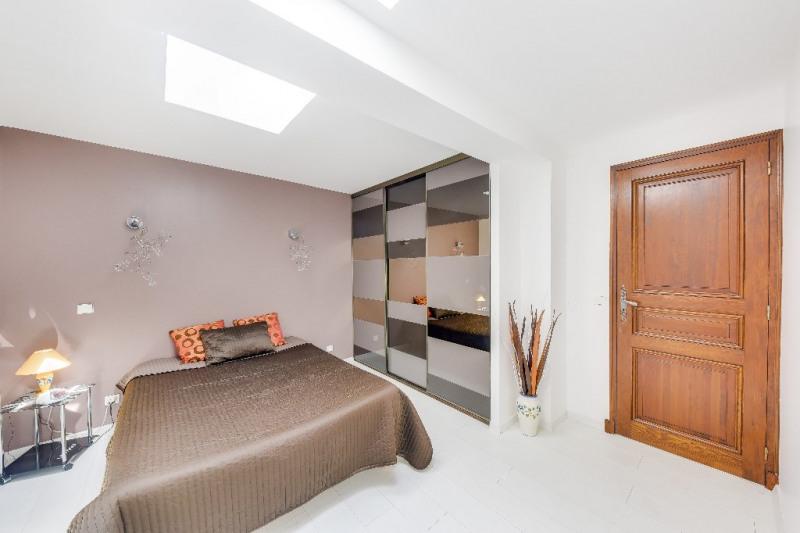 Vente maison / villa Argenteuil 450000€ - Photo 7