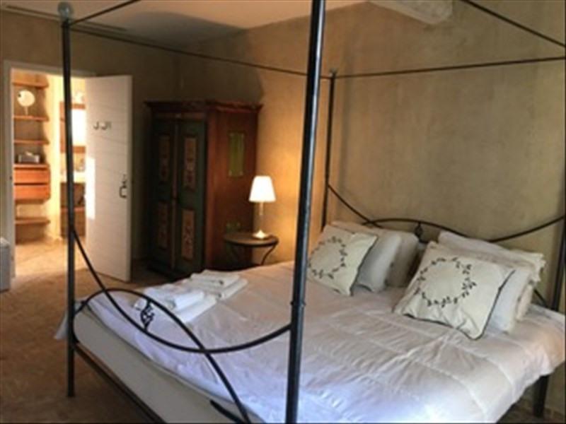 Verkauf von luxusobjekt haus Mallemort 1440000€ - Fotografie 6