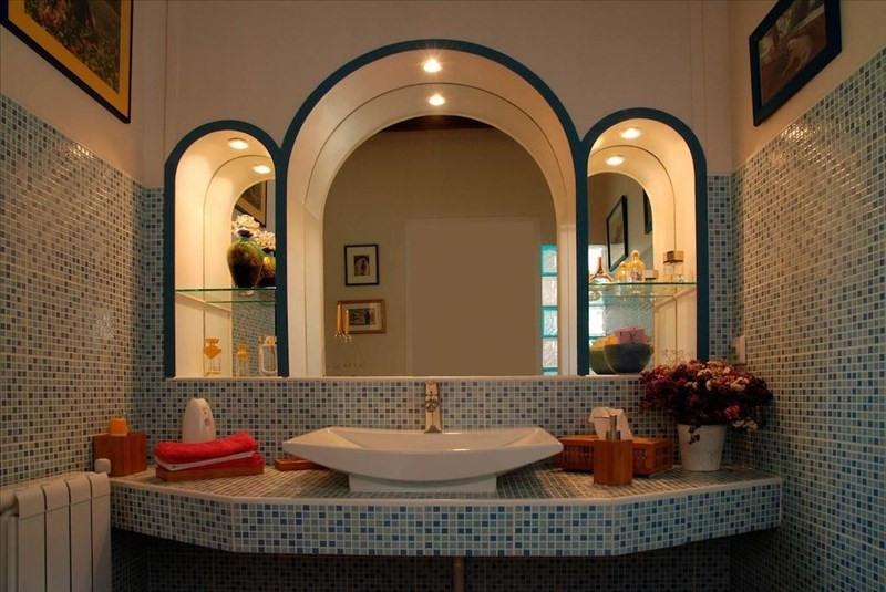 Vente de prestige maison / villa Laroque timbaut 549000€ - Photo 7
