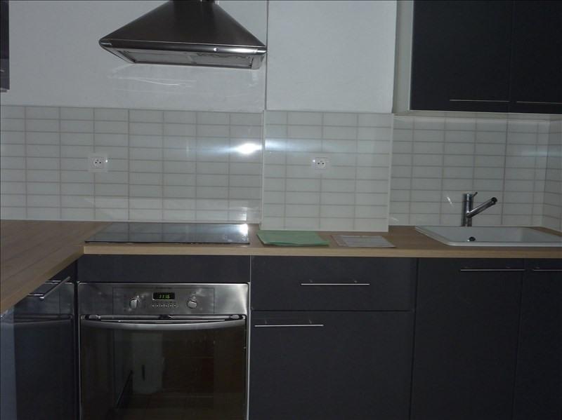 Rental apartment Marseille 7ème 850€ CC - Picture 6