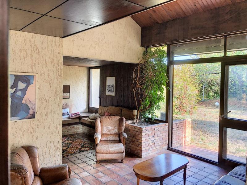 Vente maison / villa Montluçon 149000€ - Photo 6