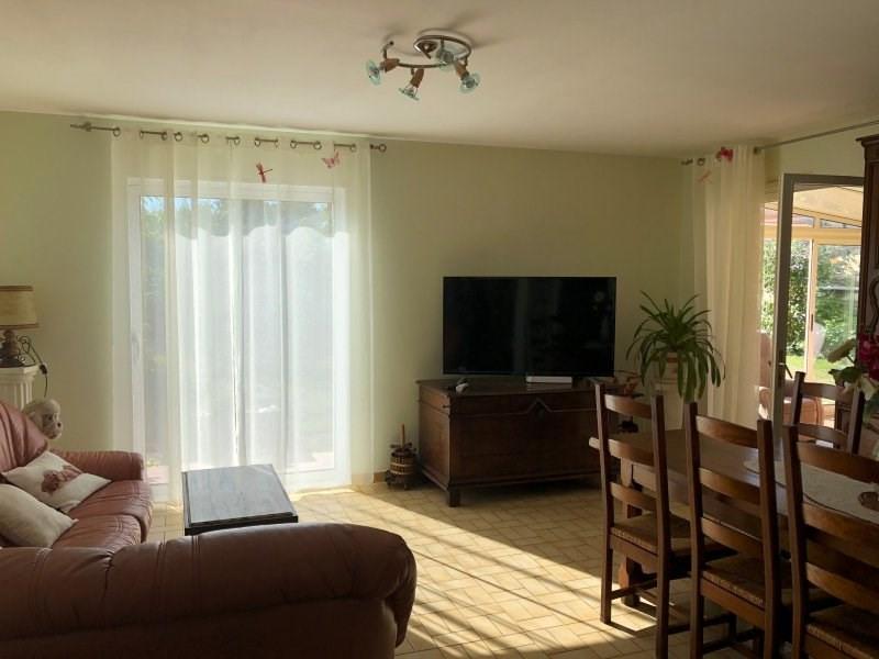 Sale house / villa Vaire 180500€ - Picture 4