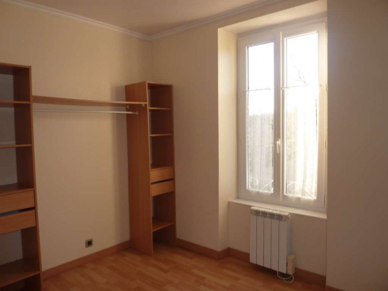 Vente appartement Pontivy 49820€ - Photo 4