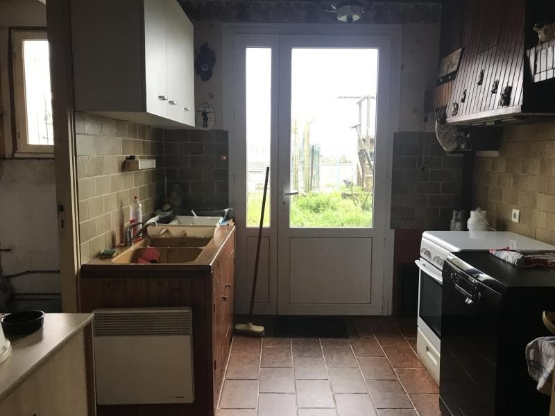 Vente maison / villa Barneville carteret 470250€ - Photo 4