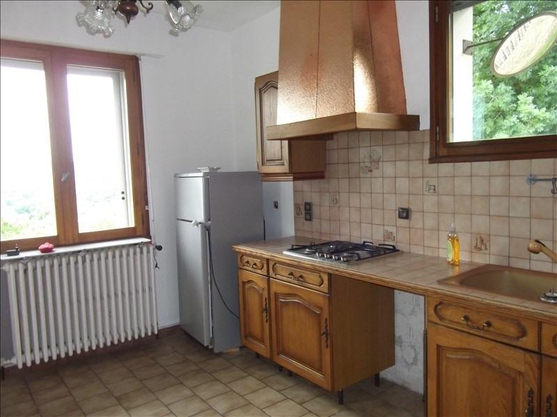 Vente maison / villa Chambery 399000€ - Photo 3