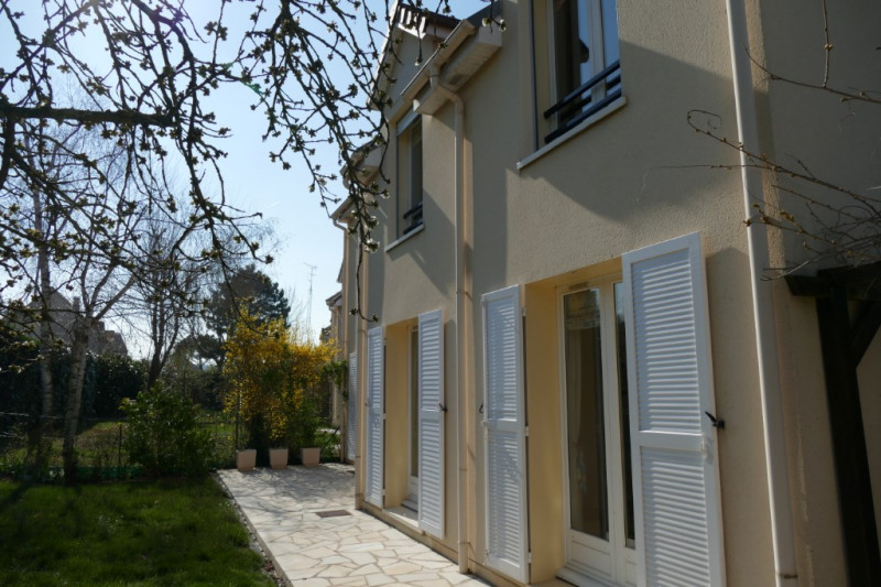 Sale house / villa Marly le roi 890 000€ - Picture 12