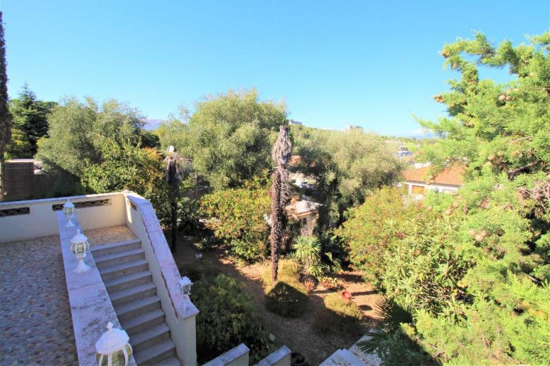 Vente de prestige maison / villa Villeneuve loubet 795000€ - Photo 13