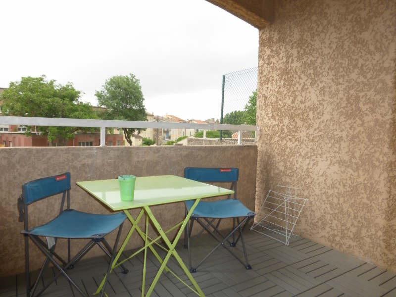 Vente appartement Sollies pont 189 000€ - Photo 3