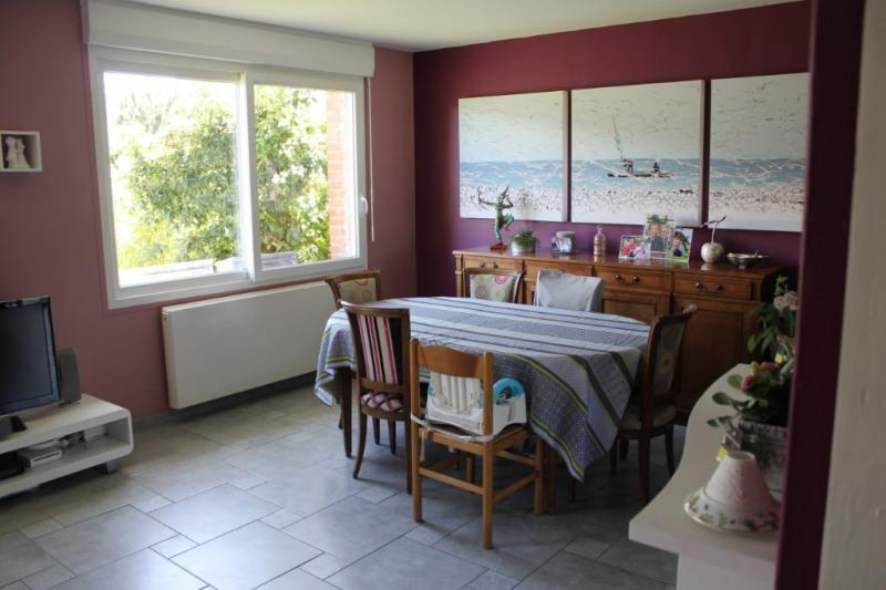 Vente maison / villa Le touquet paris plage 450000€ - Photo 6