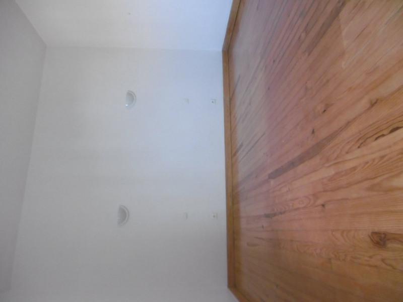 Sale house / villa La teste de buch 336000€ - Picture 3