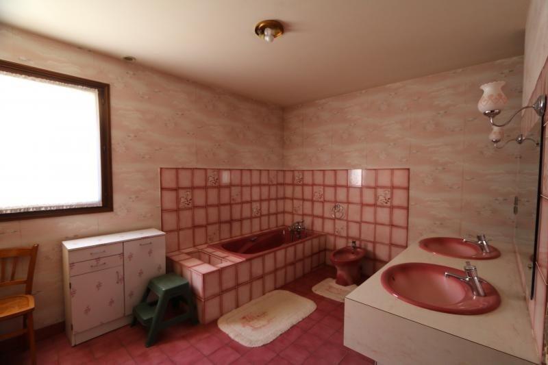 Verkoop  huis Pezou 240000€ - Foto 8