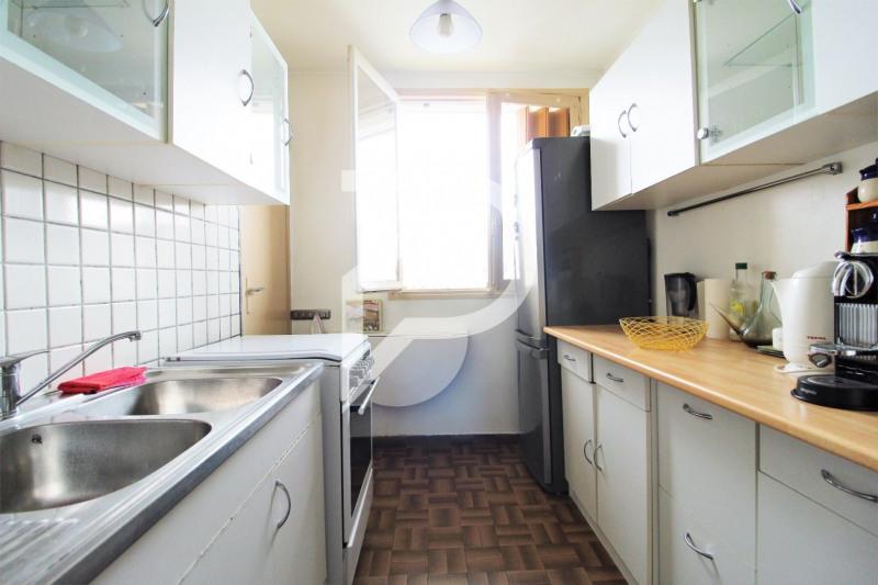 Vente appartement Eaubonne 143000€ - Photo 2