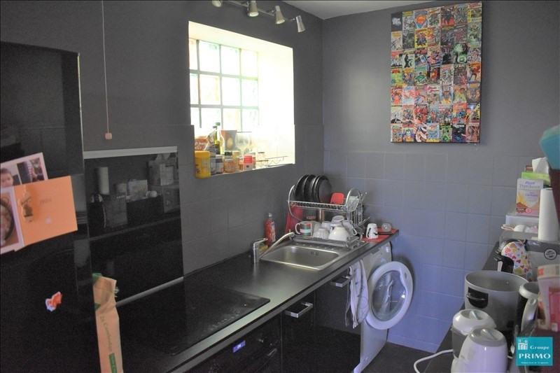 Vente appartement Wissous 150000€ - Photo 4