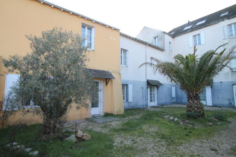 Vente immeuble Paimboeuf 821600€ - Photo 2