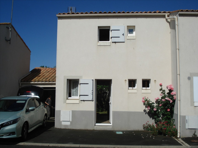 Vente divers La cotiniere 189 200€ - Photo 2
