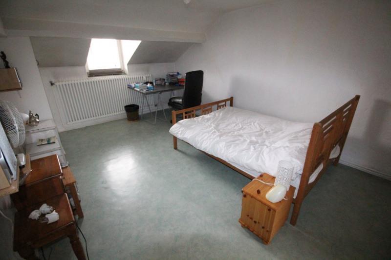 Vente appartement Grenoble 219000€ - Photo 9