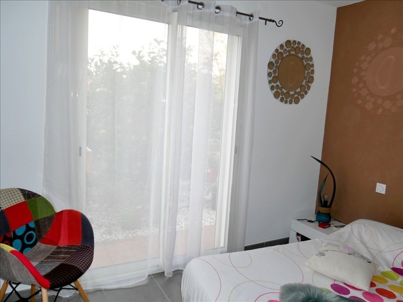Sale house / villa Perpignan 232 000€ - Picture 5