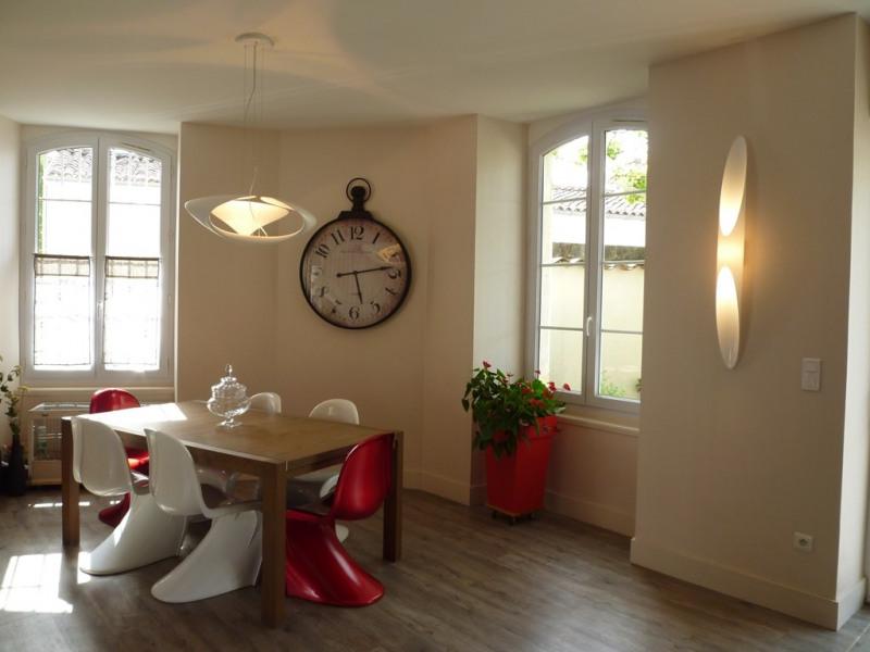 Vente maison / villa Cognac 479000€ - Photo 5