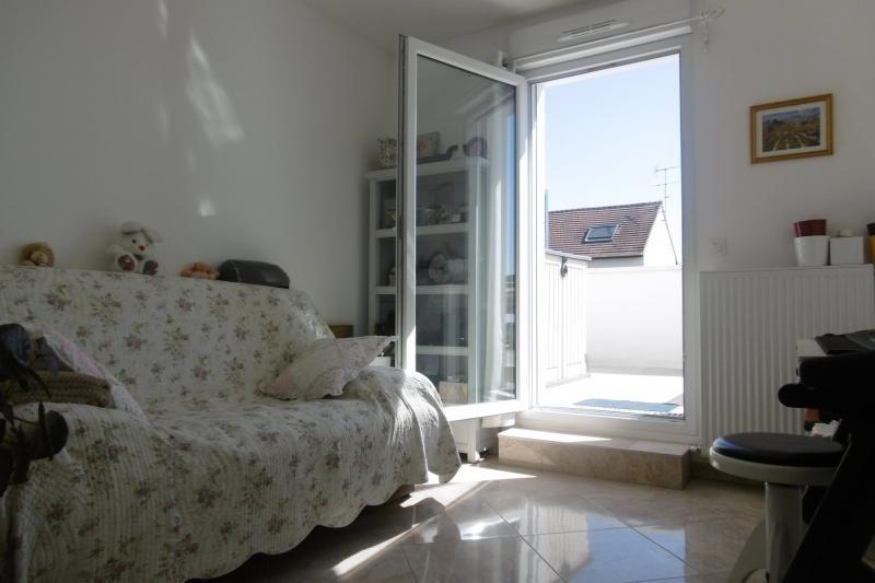Revenda apartamento Noisy le grand 312000€ - Fotografia 5