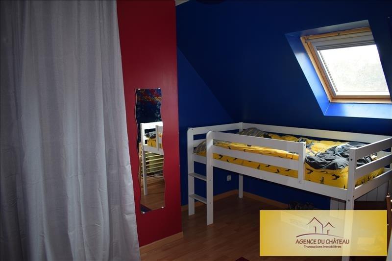 Venta  casa Rosny sur seine 249000€ - Fotografía 4