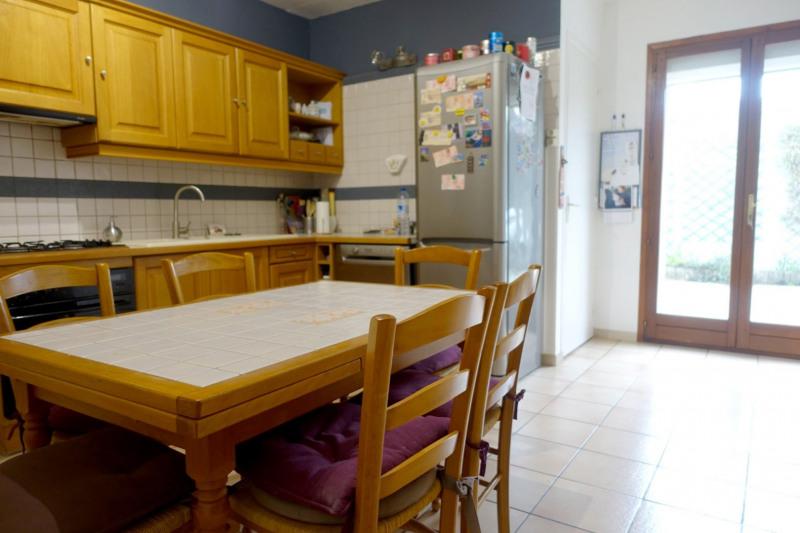 Sale house / villa Pont a vendin 174900€ - Picture 3