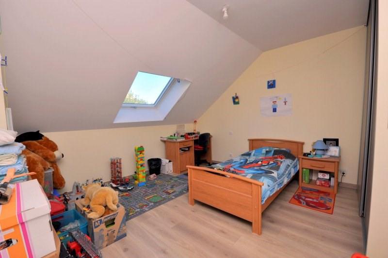 Vente maison / villa Forges les bains 410000€ - Photo 12