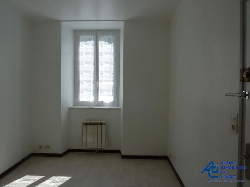 Rental apartment Pontivy 346€ CC - Picture 2