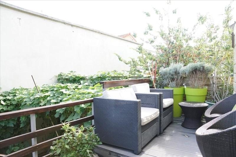 豪宅出售 住宅/别墅 Paris 13ème 1260000€ - 照片 5