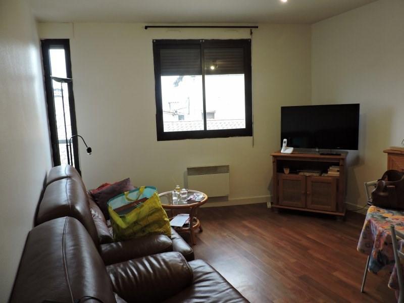 Rental apartment Agen 430€ CC - Picture 3