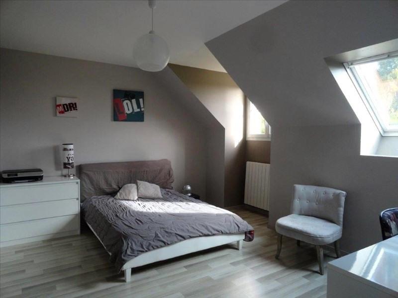 Vendita casa Orgeval 640000€ - Fotografia 7