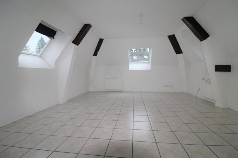 Affitto appartamento Voiron 558€ CC - Fotografia 2